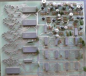 motherboardcorner